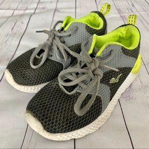 🚗 Kids EVERLAST Sneaker Size 1M